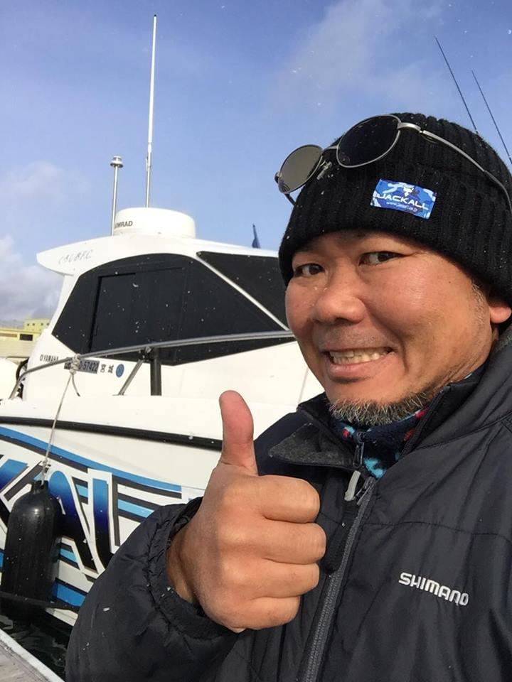 山戸田 恵一